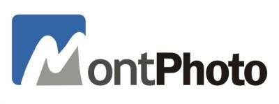 Logo Montphoto
