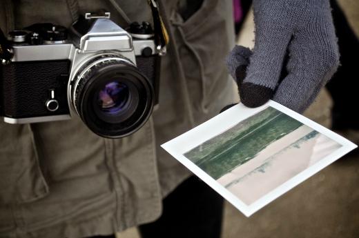 foto,ricordo,psicologia