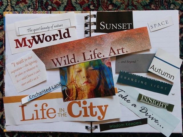 pubblicare-foto-riviste-giornali