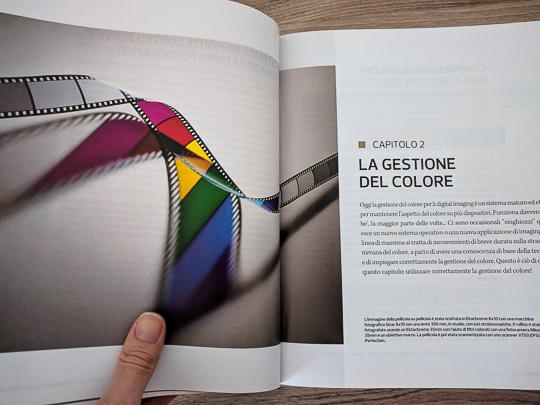 preparare-foto-stampa-libro