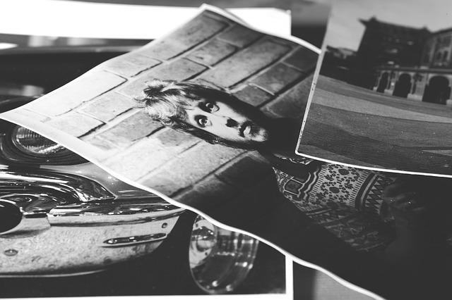 flusso-lavoro-stampare-fotografie