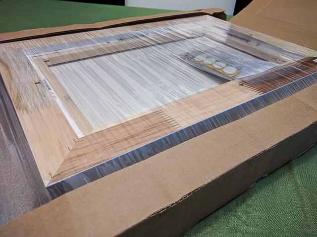 foto-quadro-saal-digital-imballaggio-2