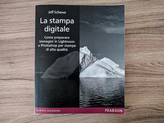 stampa-foto-digitali-libro