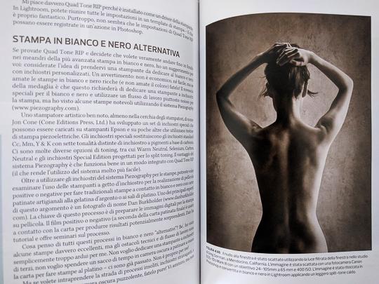 stampa-digitale-fotografie-libro